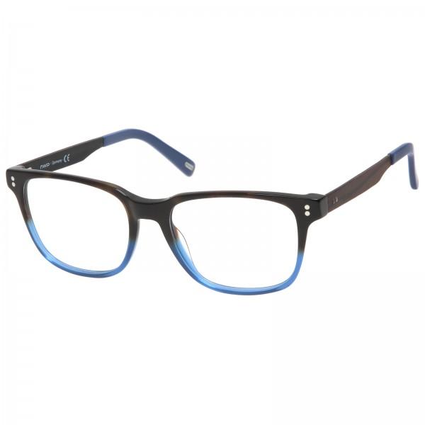 OWP Blau 7599