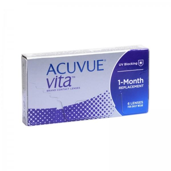 Acuvue-Vita9VpuwNqtPOKem