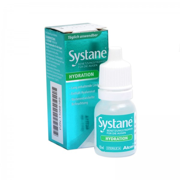 Systane_Hydration_10mlwGIUo4aTMiFi1