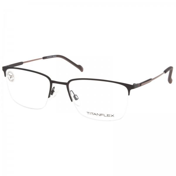 TITANFLEX 820781