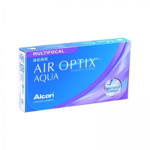 air optix aqua multifocal air optix alcon. Black Bedroom Furniture Sets. Home Design Ideas