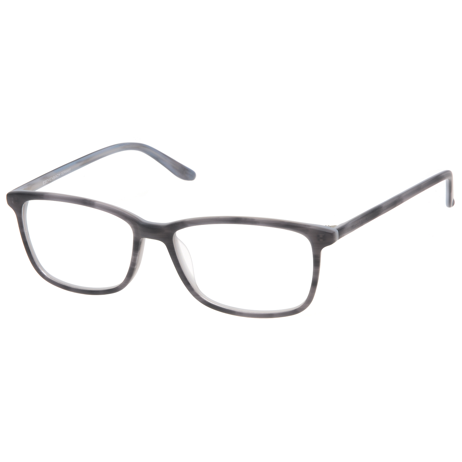 purchase cheap pretty cheap wide varieties Marc O´Polo 503080