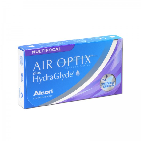 Air_Optix_Hydraglyde_Multifocal_6er_1xyviShVjd9sYkD