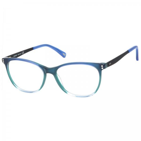 OWP Blau 4028