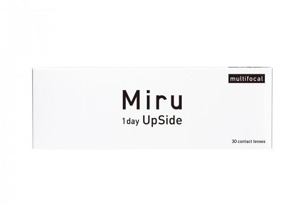 Miru 1 day UpSide multifocal