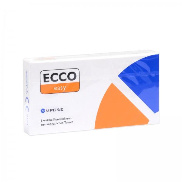 Ecco_Easy_AS_6erMfikUG3c0JsbC