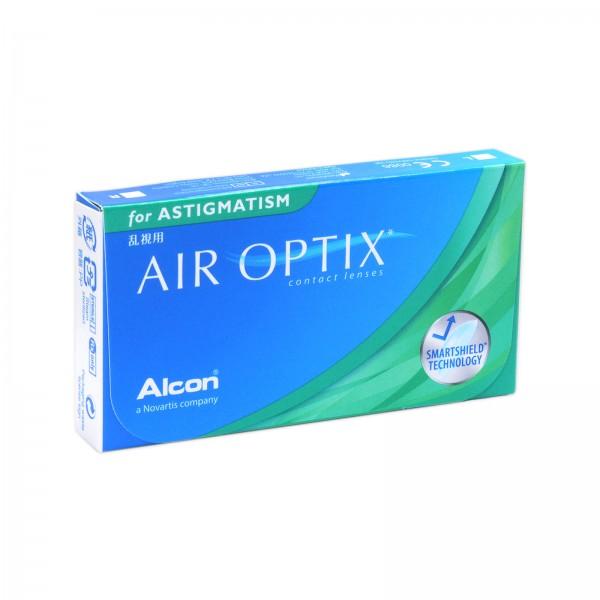 Air_Optix_for_Astigmatism_3er_neugTDW9QqAQBR5K