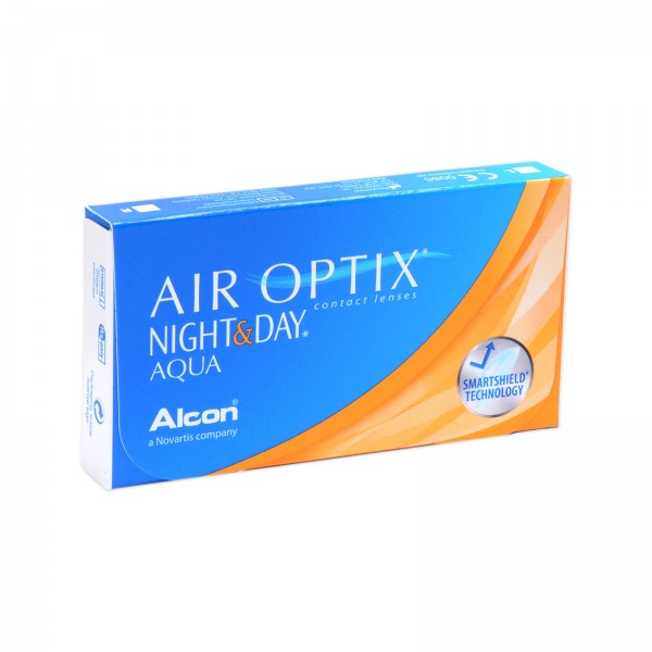 air optix night day aqua kontaktlinsen. Black Bedroom Furniture Sets. Home Design Ideas