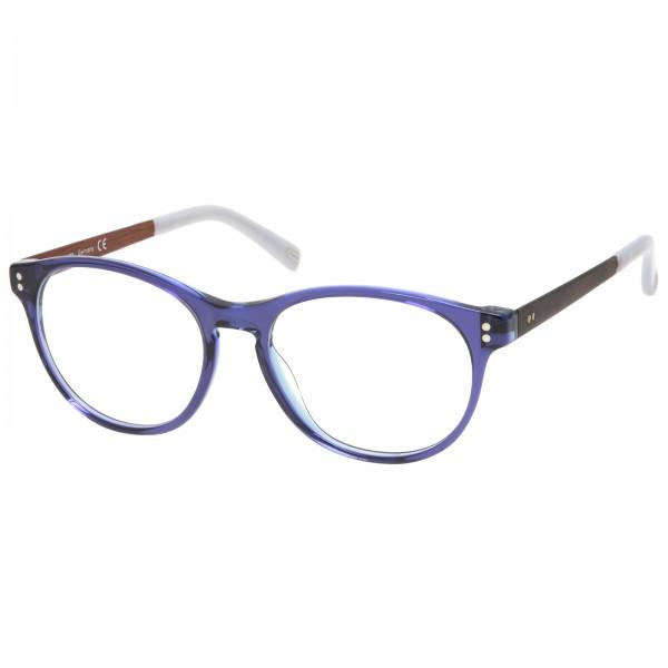 OWP Blau 2156