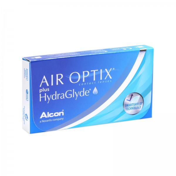 Air_Optix_plus_Hydraglyde_6erbtQTeN25Zu1Ye